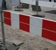 Przebudowa ulicy Żołnierskiej w rękach ministra...kultury?
