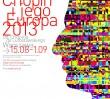 """Rusza IX Międzynarodowy Festiwal Muzyczny """"Chopin i jego Europa"""""""