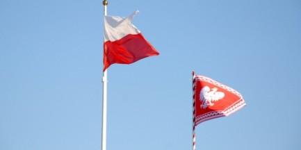 Za darmo: patriotyczne piosenki na placu Piłsudskiego