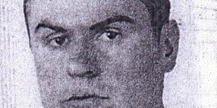 Zaginął Rafał Leszek Zenik. Może potrzebować pomocy medycznej.
