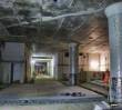 Zobaczcie najgłębszą stację II linii metra! [ZDJĘCIA]