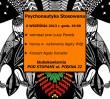 Za darmo: Psychonautyka Stosowana
