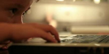 1000 laptopów dla stołecznych gimnazjalistów
