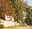 Urzędnicy blokują budowę szpitala onkologicznego. Rektor uczelni zapowiada głodówkę