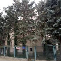 Willą Jaruzelskiego zajmie się prokurator. Zawiadomienie złożyli posłowie PiS
