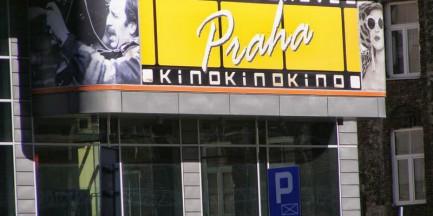 Czeski Przegląd Filmowy. Bilety po 7 zł!