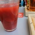 Wspaniały kompot truskawkowy: 7 zł