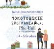 Mokotowskie Spotkania- Poznaj wyjątkowe polskie marki