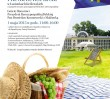 Za darmo: Piknik Europejski