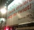 Zniknęło Warsaw Shore? Jest kolejna reklama!