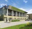 Przebudują przedwojenne liceum na Targówku
