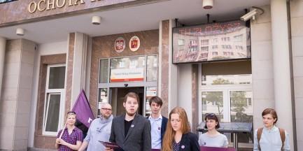 """Ochota przeznaczyła 250 tys. na ŚDM. """"To połowa pieniędzy na kulturę w dzielnicy"""""""