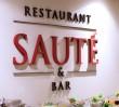 Nowe miejsce: Sauté