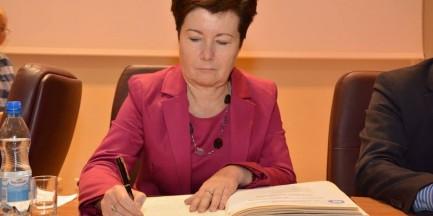 Prezydent Warszawy rozdaje nagrody. Chodzi o niebagatelną sumę 850 tys. zł
