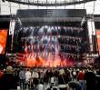 Znamy już datę i lokalizację Orange Warsaw Festival 2015!