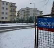 170 pługosolarek na ulicach Warszawy