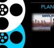 Plan Filmowy - kino letnie na Placu Zabaw