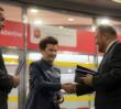 Budowa metra na Wolę. Ogromne utrudnienia już wkrótce?