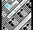 13 września pierwsza edycja Bicycle Film Festival!