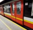 Ursynów pozbawiony metra. Mieszkańcy będą skazani na autobusy