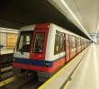 Metro skończyło 30 lat!