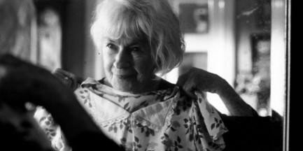 Zaskakująca decyzja Danuty Szaflarskiej! 101-letnia aktorka kończy karierę?