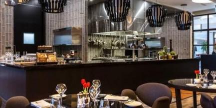 Warsaw Restaurant Week. Zjedz taniej w dobrych restauracjach