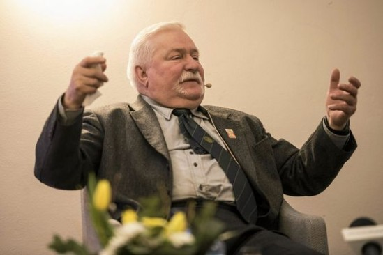 Fot. Arkadiusz Stankiewicz / Agencja Gazeta