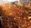 Prezydent Duda nie pójdzie w Marszu Niepodległości