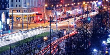 Chętnych na zakup mieszkań w Warszawie nie brakuje
