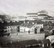 XIX-wieczna stolica na zdjęciach pierwszych, warszawskich fotografów [GALERIA]