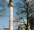 Nie dla meczetu w Warszawie?