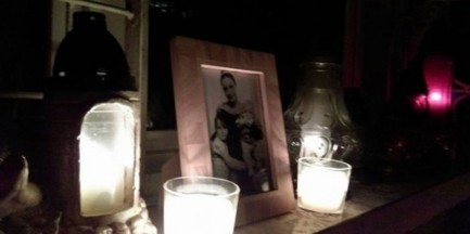 Podejrzana o zabójstwo na Stalowej przejdzie badania psychiatryczne?