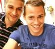 Piłkarz Legii zaatakowany przez albańskich kiboli. Mecz w Tiranie przerwany