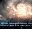 Orbita Jazzu - koncerty w planetarium