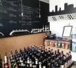 Nowe miejsce: Piwowar na Białołęce